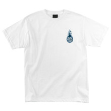 Santa Cruz Remillard Mako Matchbox T-Shirt (Available in 2 Colors)