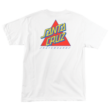 Santa Cruz Not A Dot T-Shirt (Available in 2 Colors)