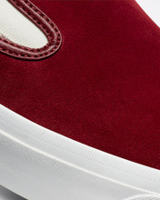 Converse CONS One Star CC Pro Suede Slip (Team Red) FREE SHIPPING