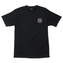 Independent Suds T-Shirt (Available in 2 Colors)