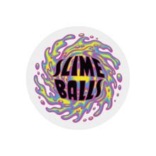 Santa Cruz Slime Balls Other Sime Logo Sticker