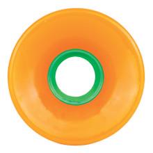 OJ Super Juice 60mm/78a Citrus (Set of 4)