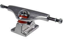 Gullwing Shadow Trucks 9.0 161MM Silver (Set of 2)