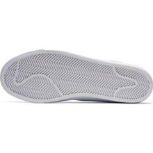 Nike SB Zoom Blazer Mid Shoes (White/White) FREE USA SHIPPING