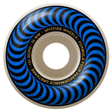 SPITFIRE F4 Formula Four Classic 99D 56MM Wheels (Set of 4)
