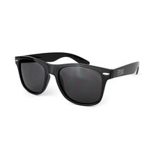 Baker Brand Logo Sunglasses