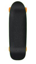 "Santa Cruz Street Skate Complete Cruiser Skateboard 8.79"" x 29.05"" FREE USA SHIPPING"