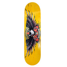 "Dogtown Proud Bird Deck 8.5"" x 32"" (Assorted)"