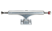 Ace Trucks 77 AF1 Polished Trucks (Set of 2)