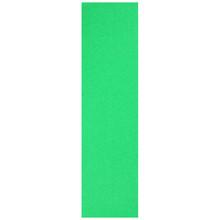 "Black Diamond Green Grip Tape 10"" x 33"""