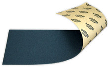 "Mob M-80 Grip Tape 9"" X 33"""