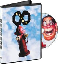 Powell Peralta Bones Brigade Video VIII DVD Eight