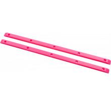 Powell Peralta Rib Bones Rails (Pink)