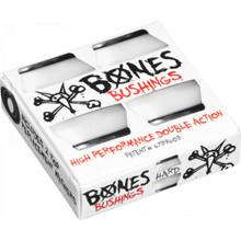 Bones Hardcore Bushings Hard White Set