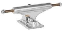 Independent 169 Standard Hollow Silver Trucks (Set of 2)