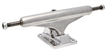 Independent 159 Stage 11 Standard Hollow Silver Trucks (Set of 2)