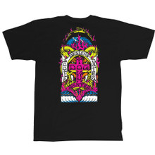 Dogtown Old School Scott Oster T-Shirt