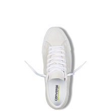 Converse CONS One Star Pro Egret FREE SHIPPING