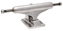 Independent 139 Stage 11 Standard Hollow Trucks (Set of 2)