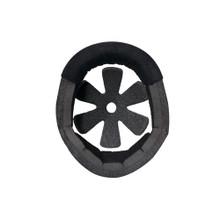 187 Pro Skate Helmet Foam Liners