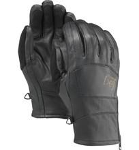 Men's Burton [ak] Tech Glove (True Black)