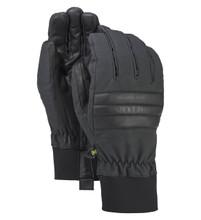Burton Damn Glove (True Black Wax)