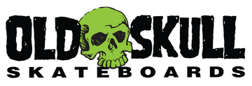 OLD SKULL SKATEBOARDS