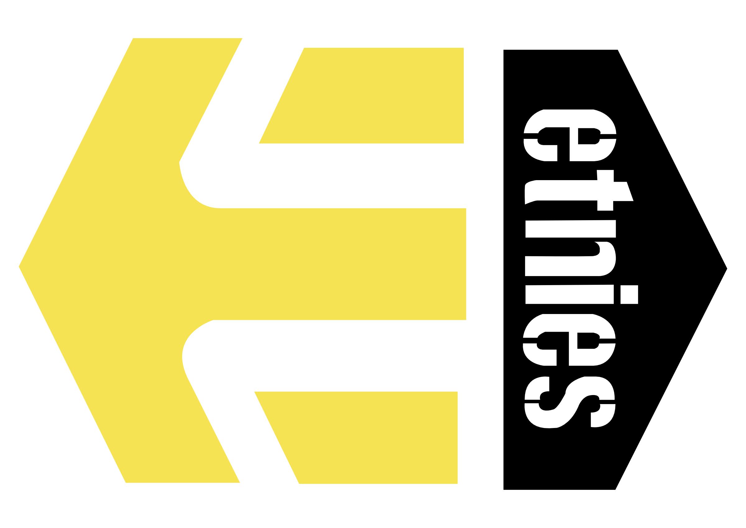 etnies-logo.jpg