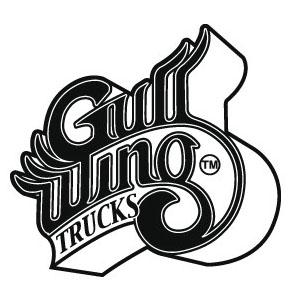 gullwing2.jpg