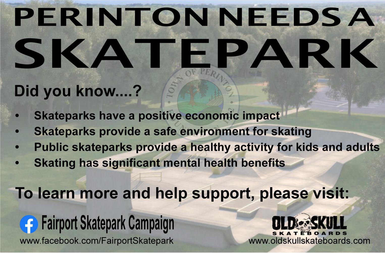 perinton-skatepark-handout-single2.jpg