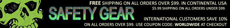 shipgood-safety-gear.png