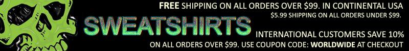 shipgood-sweatshirts.png