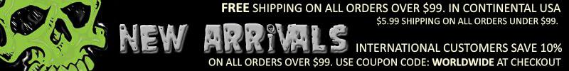 shipgood-template-new-arrivals-95-copy.jpg