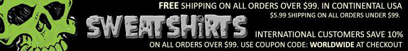 shipgood-template-sweatshirts95.jpg