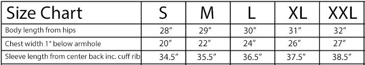 size-chart-powell.jpg