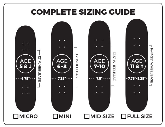 size-guide.jpg