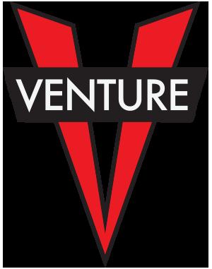ve-logo-19.png