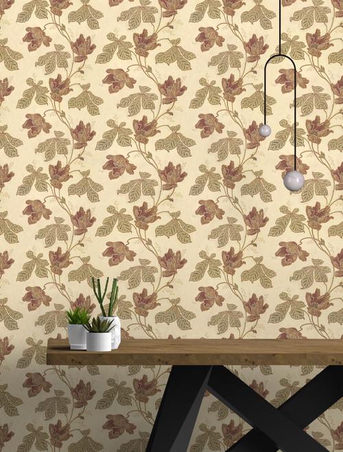 Bill's Florals