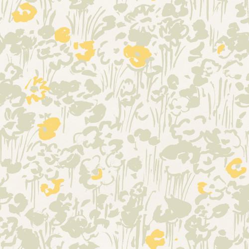 Proust's Flowers Sample