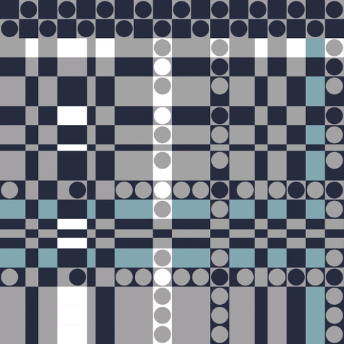 Gridlock Sample