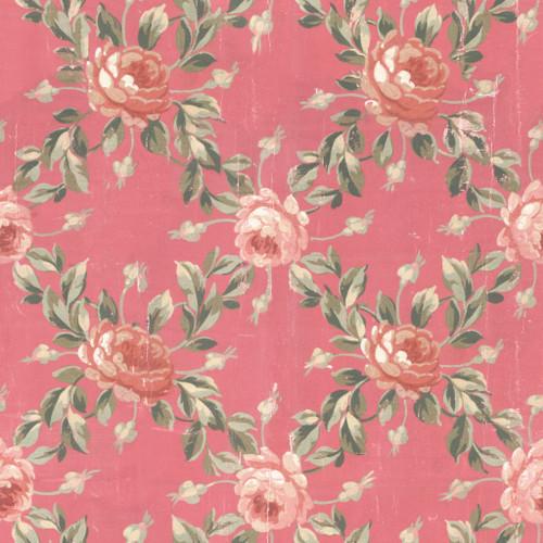 La Vie en Rose Sample