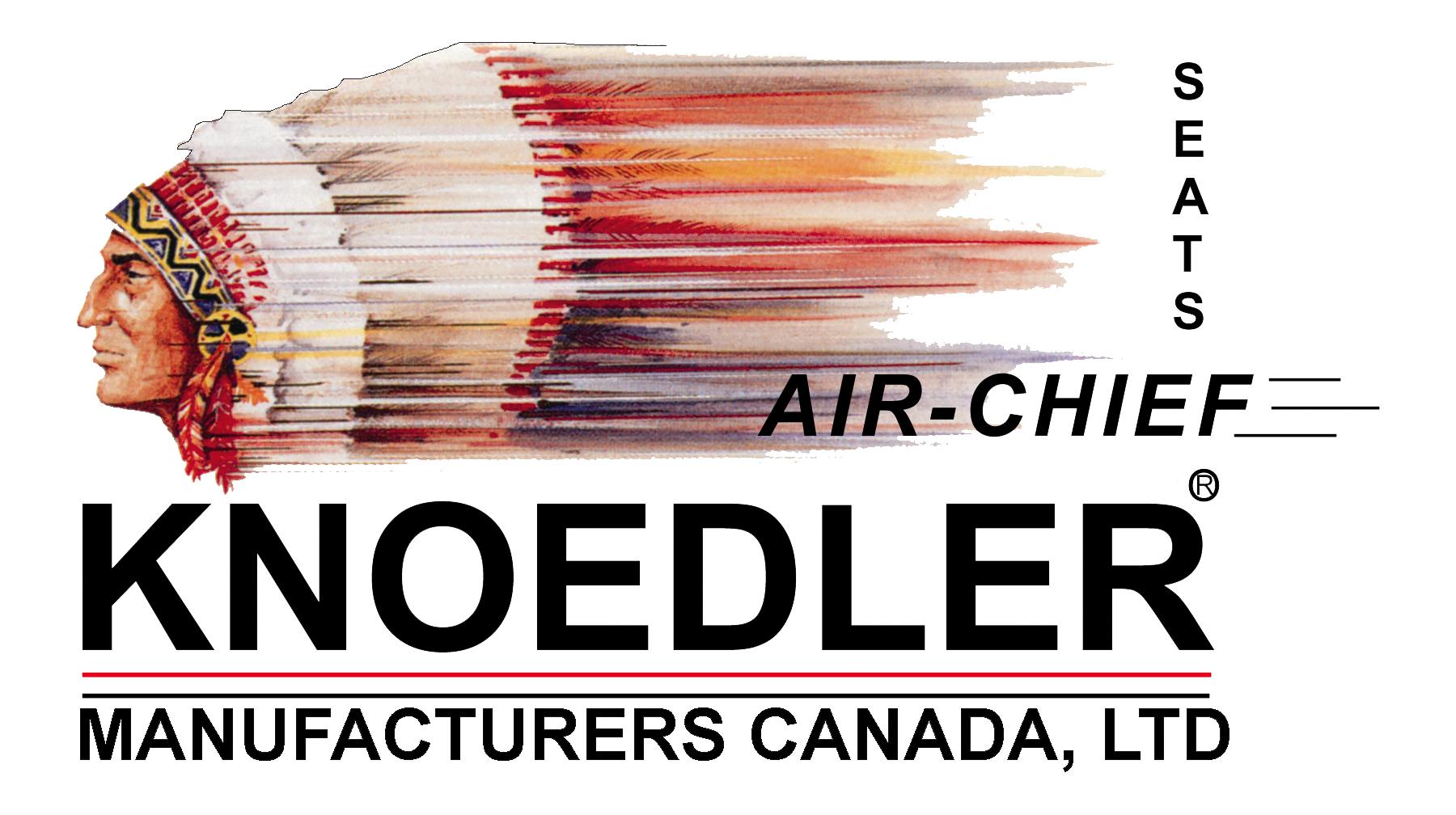 Knoedler Manufacturers