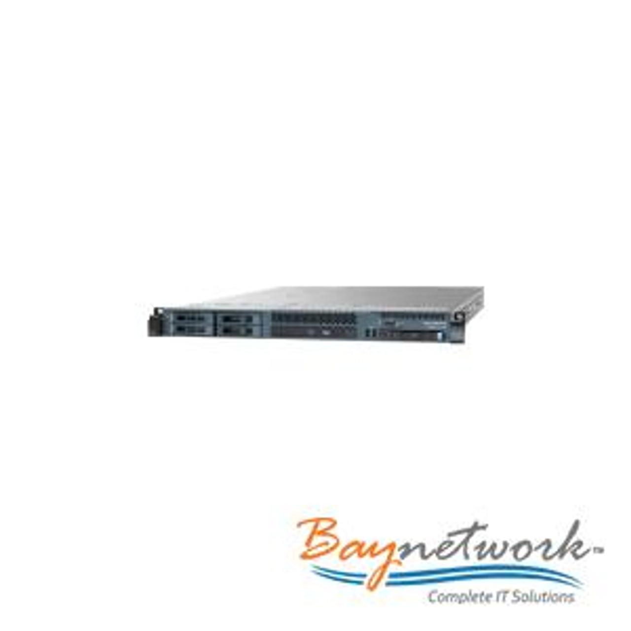 Cisco AIR-CT8510-SP-K9