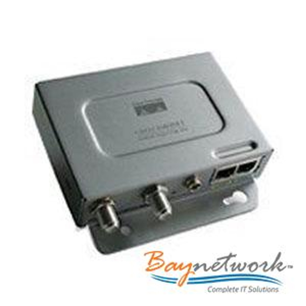 NEW Cisco Aironet AIR-PWRINJ3 Power Injector w//Cat5 Ethernet Cable