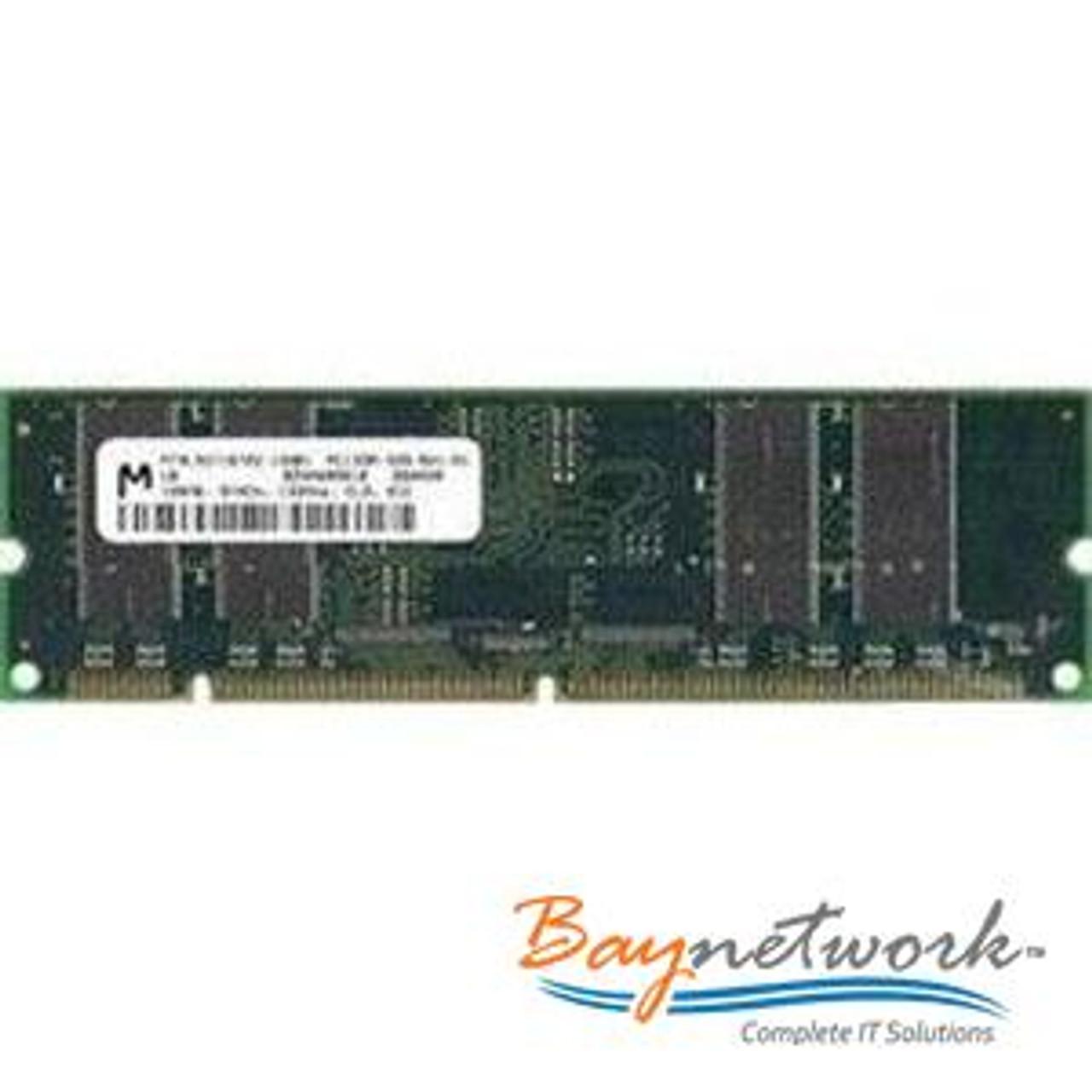 ASA5505-MEM-1GB 1GB Dram Memory Upgrade for ASA 5505 Approved Brand