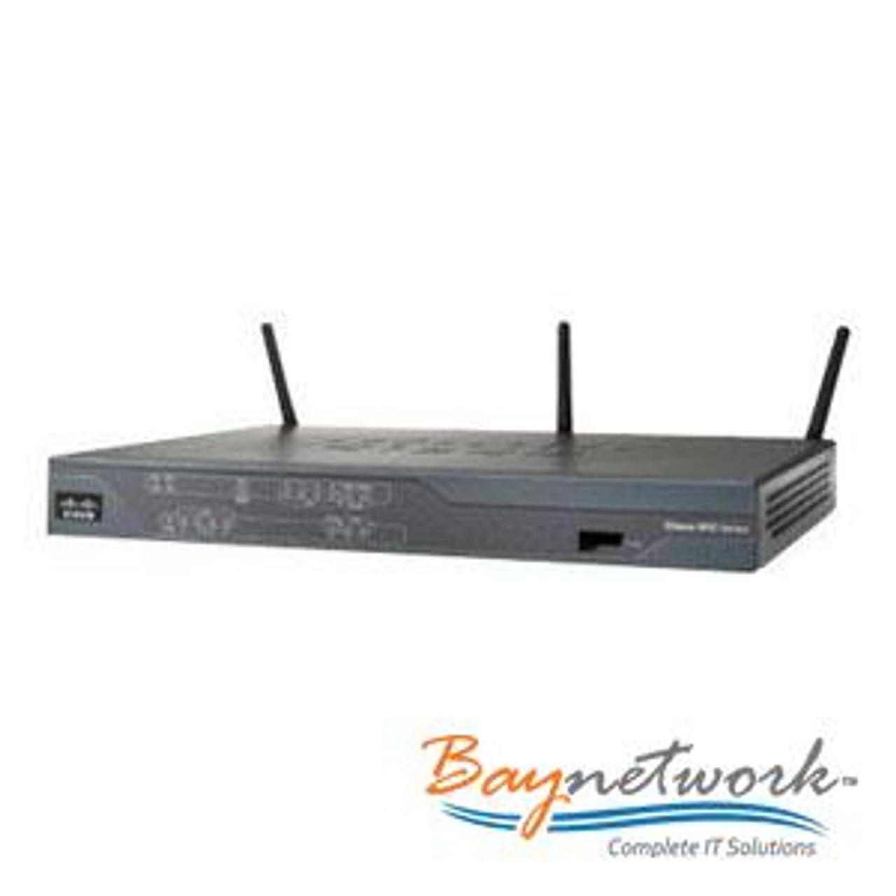 Cisco 6921 Eol