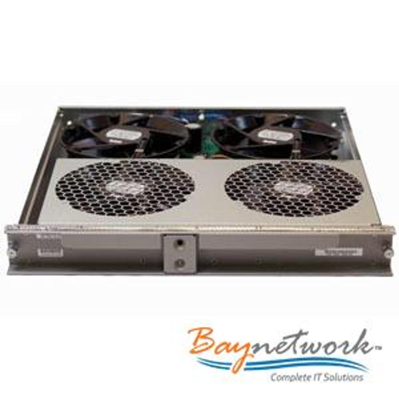 Cisco FAN-MOD-4HS 6504-E 7604 High Speed FAN Tray