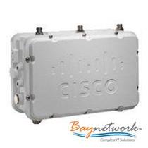 Cisco AIR-LAP1310G-A-K9