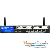 Juniper SSG-500-MEM-1GB