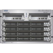 Cisco A9K-4X100GE-TR ASR 9000 4-Port 100 Gig Ethernet Card